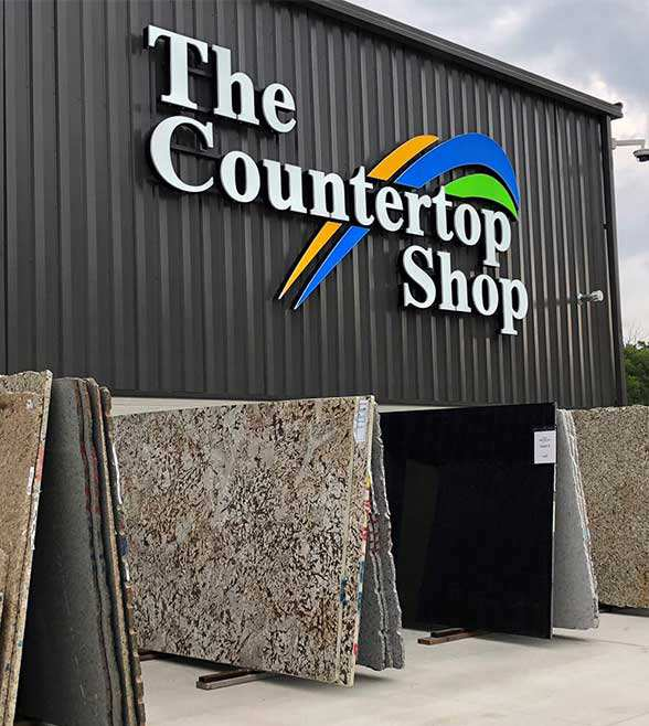 countertopshop-big-logo-board